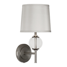 Robert Abbey LatitudePlug-In Wall Lamp