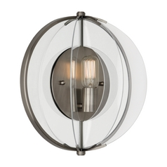 Robert Abbey Latitude Sconce