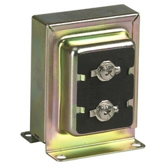 Quorum Lighting 10-Watt Door Chime Transformer