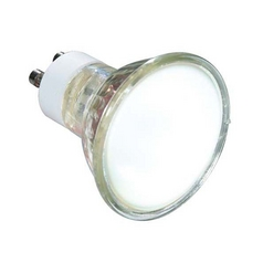 35-Watt MR16 Halogen Light Bulb