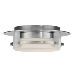 Compass LED Flush Mount