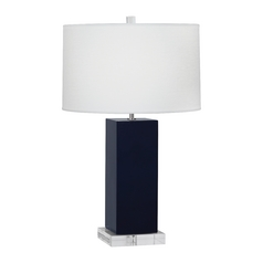 Robert Abbey Harvey Table Lamp