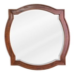 26-Inch Mirror