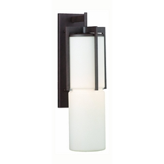 22-/12 Inch Outdoor Wall Light