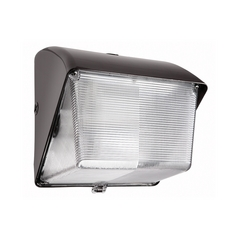 RAB Security Light - 32W