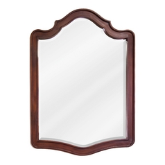Hardware Resources 26-Inch Mirror MIR081