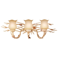 Kalco Lighting Atlantis Coral Bathroom Light