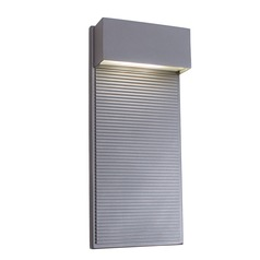 Hiline LED Wall Light