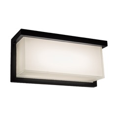 Ledge LED Wall Light