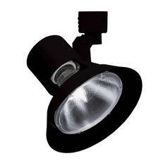 Flared Gimbal Black Light Head for Juno Trac-Lites