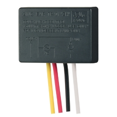 Touch Switch For Incandescent Indoor Lights