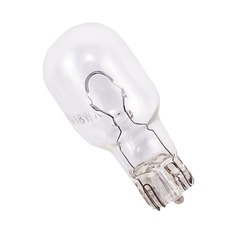 Alico Lighting Xenon Bulb