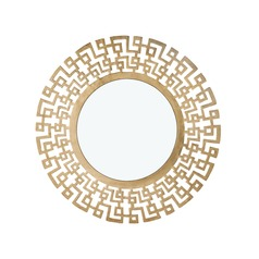 Dimond Home Xanthi Mirror