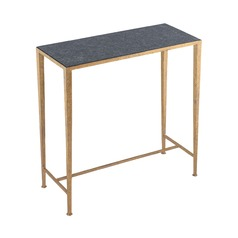 Dimond Home Karelia Console Table