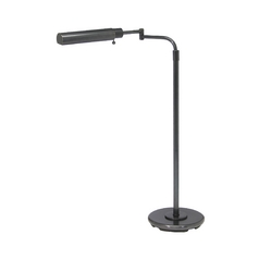 Pharmacy Lamp in Oil Rubbed Bronze Finish