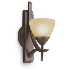 Kichler Single-Light Sconce