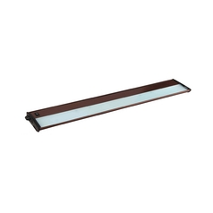 Maxim Lighting Countermax Mx-X120c Metallic Bronze 30-Inch Under Cabinet Light