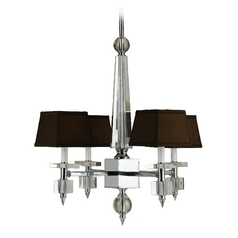 Cluny Chandelier