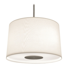 Robert Abbey Echo Pendant Light