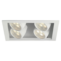 Wac Lighting LED Recessed Trim