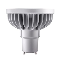 Soraa Dimmable PAR30 GU24 Flood 2700K LED Light Bulb