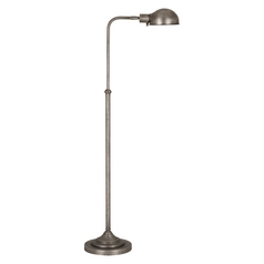 Robert Abbey Kinetic Floor Lamp