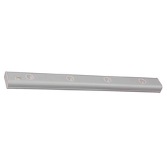 ET2 LED Linear / Bar in White Finish E57904-WT