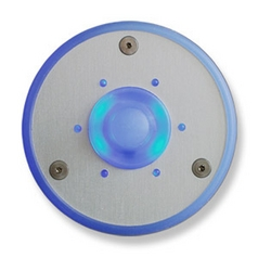 Spore Doorbell Button DBR-B