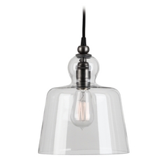 Robert Abbey Albert Mini-Pendant Light