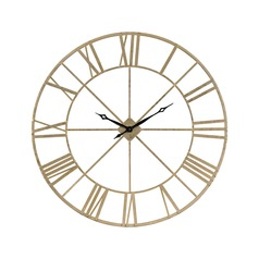 Sterling Pimlico Wall Clock