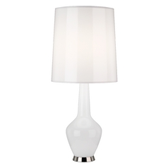 Robert Abbey Jonathan Adler Capri Table Lamp