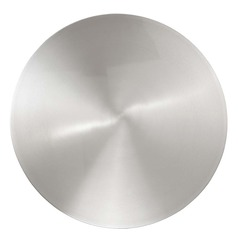 Circle LED Wall Light