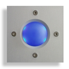 Doorbell Button