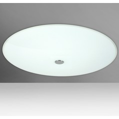 Besa Lighting Renfro Flushmount Light