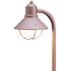 Kichler Lighting Kichler Low Voltage Path Light 15438OB