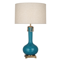 Robert Abbey Athena Table Lamp