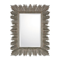 Mirrors Rectangle 30.7-Inch Mirror