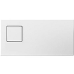 Legrand Adorne Nightlight 1-Module