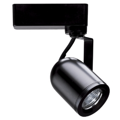 Juno Lighting Group Round Back Low Voltage Light Head for Juno Trac-Lites R702BL