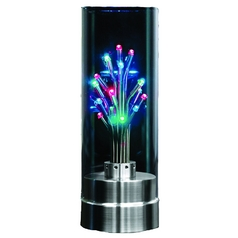 Lite Source Lighting Tino LED Accent Lamp