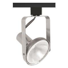 Juno Lighting Group Natural Track Light Head