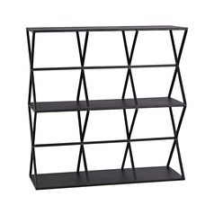 Sterling Triax Shelf - Small