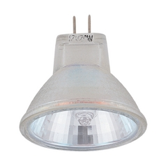 MR11 Halogen Light Bulb - 20-Watts