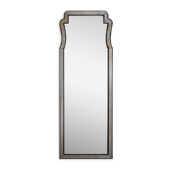Rectangle 24.13-Inch Mirror