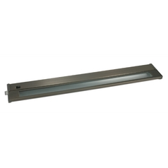 American Lighting American Lighting Dark Bronze 22-Inch Linear Light 043X-3-DB