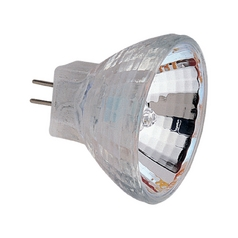 MR16 Halogen Light Bulb - 35-Watts
