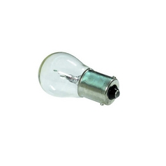 21-Watt Low Voltage Light Bulb