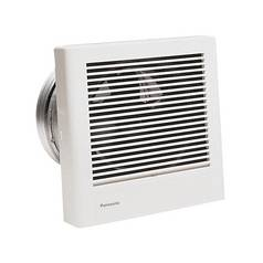 70-CFM Wall Ventilation Fan