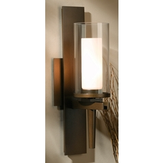 Hubbardton Forge Lighting Constellation Bronze Sconce