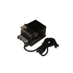 Brass Works 150-Watt Landscape Transformer T150
